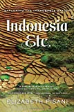 """A spectacular achievement and one of the very best travel books I have read."" ―Simon Winchester, Wall Street JournalDeclaring independence in 1945, Indonesia said it would ""work out the details of the transfer of power etc. as soon as possible."" Wit..."
