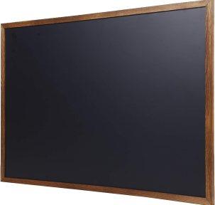 Besso Wood Framed Chalkboard