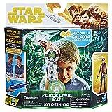 STAR WARS Starter Set Force Link 2.0