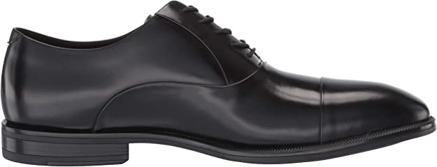 Kenneth Cole New York Men's Kms9047le Oxford