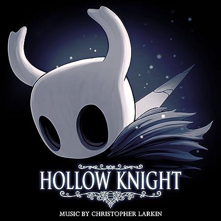 Hollow Knight Original Soundtrack