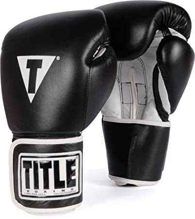 Pro-Style-Training-Gloves-By-Title-Boxing