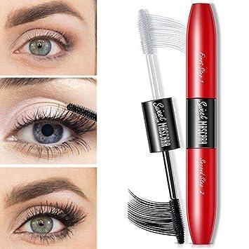 mascara-for-sensitive-eyes
