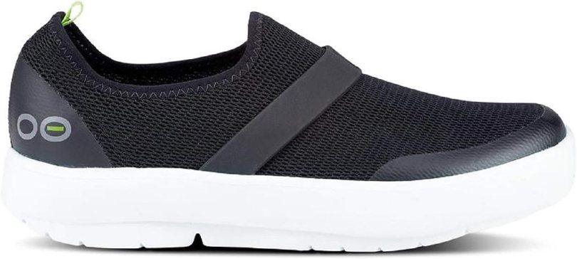 OOFOS Women's OOmg Shoe