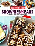 Product review for Taste of Home Brownies & Bars