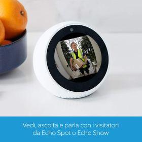 Ring Video Doorbell 2
