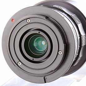 Pixco-APS-C-CL-Mil7528N-75mm-F28-Fish-Eye-Wide-Angle-Lens-for-Fujifilm-FX-XT10-XT2-XT1-XA3-XA2-XPRO2-XE2