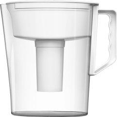 Brita Slim Water Filter Pitcher, 5 Cup