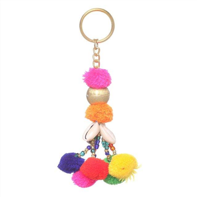 keychain Gift best rakhi gifts for sister