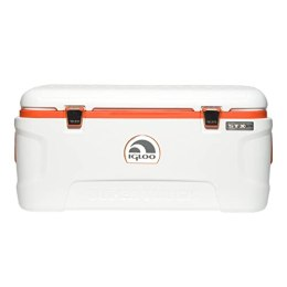 Best Fishing Coolers