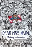 Image result for dear mrs naidu