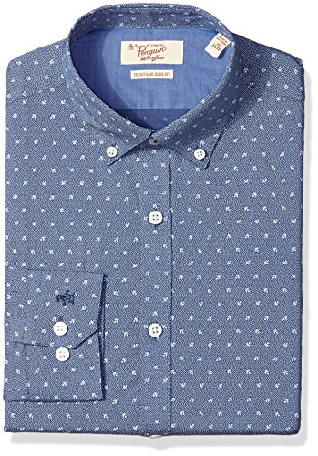61Jmye%2BTpeL Slim Fit Short Button Down Collar Mechanical Stretch Fabric