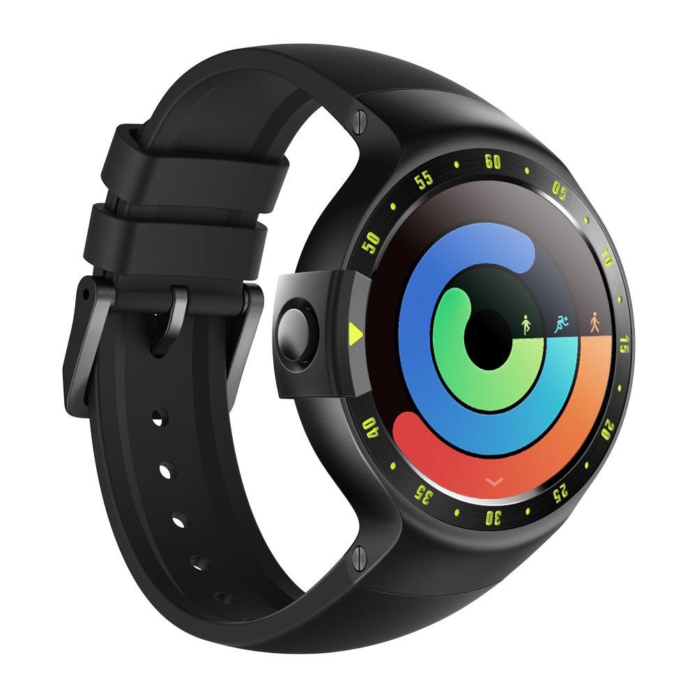61K23JLKeQL. SL1000  - 10 Best Smartwatches 2019