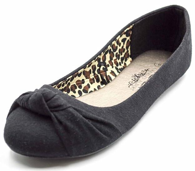 zapatillas para mujer eleganteshttps://amzn.to/2EghvaW