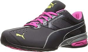 Best Crossfit Shoes for Women