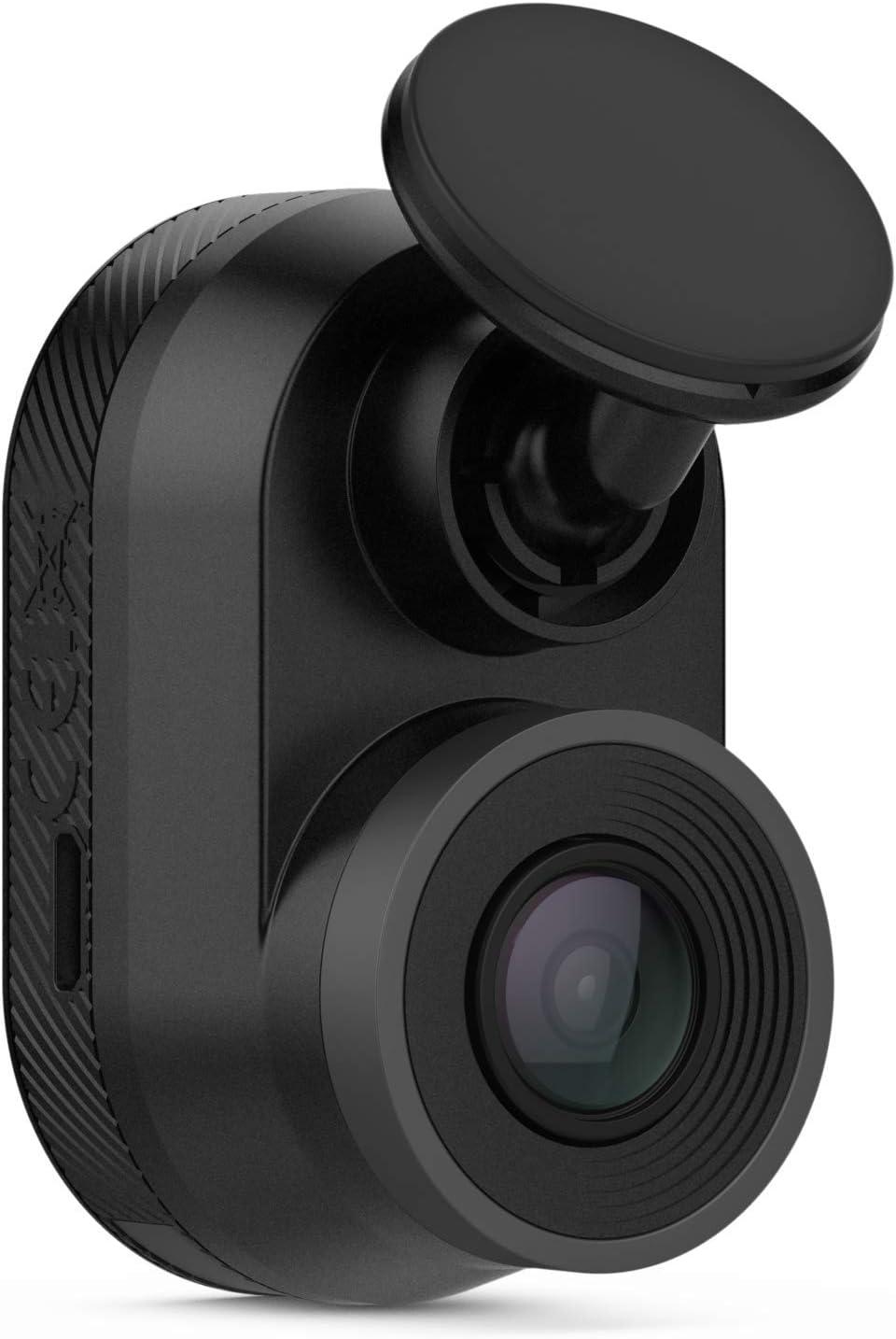 61KDcci4fEL. AC SL1500 Quale dash cam scegliere? le 5 migliori alternative