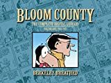 Bloom County Digital Library Vol. 1 (Bloom County- The Complete Library)