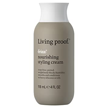 FabFitFun Summer 2019 Box Spoilers + Add-Ons + Customization + Coupon | Living Proof No Frizz Nourishing Styling Cream