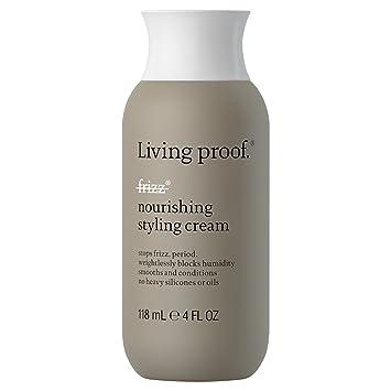 FabFitFun Summer 2019 Box Spoilers + Add-Ons + Customization + Coupon | Living Proof No Frizz Nourishing Styling Cream