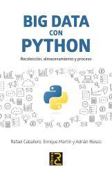 Big Data con Python