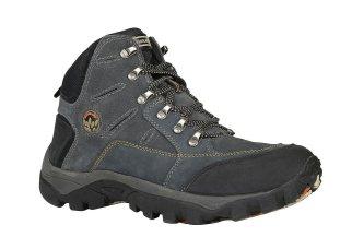 10 Best Seller Hiking Shoes For Men in 2020 6