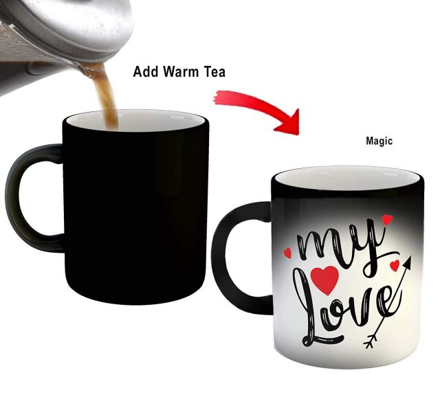 Coffy mug gift diwali