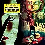 Sonno Profondo: Francesca (Original Soundtrack)