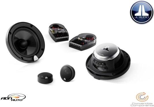 best 5 1/4 marine speakers
