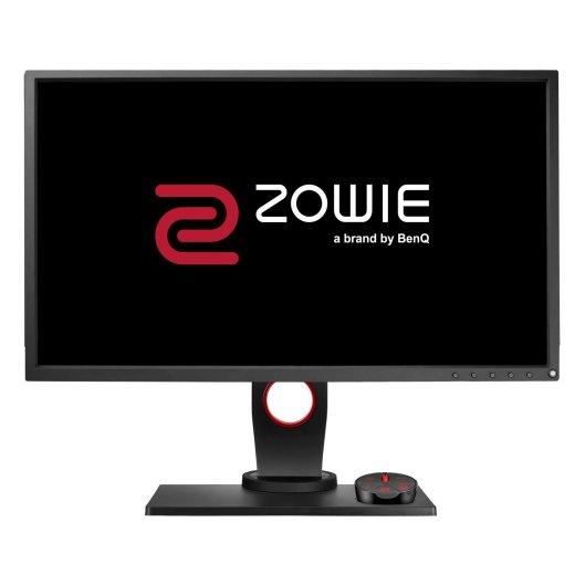 BenQ Zowie XL2540 Gaming Monitor Black Friday Deal 2019