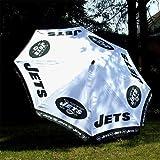 New York Jets Market/Patio Umbrella