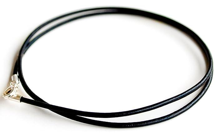 Colgantes sencillos negros para mujerhttps://amzn.to/2PwO0DZ