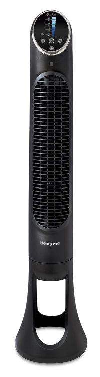 Ventilateur colonne silencieux - Honeywell HYF290E4