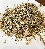 Organic Bio Herbs-Organic Dried Water-cress Leaves (Nasturtium Officinale) 2 Oz.