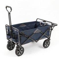 mac sports folding utility wagon