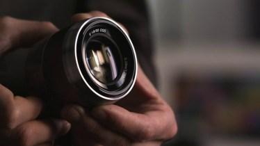 Sony-E-50mm-F18-OSS-Portrait-Lens-SEL50F18B-Black