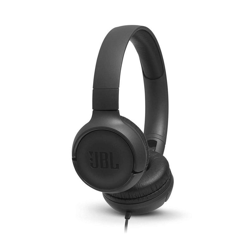 Best Headphones Under 2000 May 2020 4