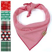BarkBarkGoose-Small-Christmas-Dog-Bandana-in-Red-and-White-Candy-Cane-Stripes