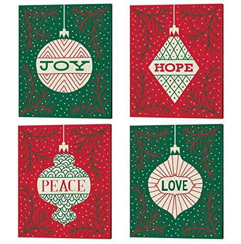 Christmas Wall Decor Michaels : Trendy cute and unique holiday wall decor home art