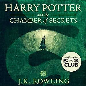 Harry potter audiobooks free streaming online - Harry potter chambre secrets streaming ...