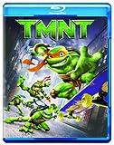 TMNT poster thumbnail