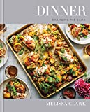 Product review for Dinner: Changing the Game