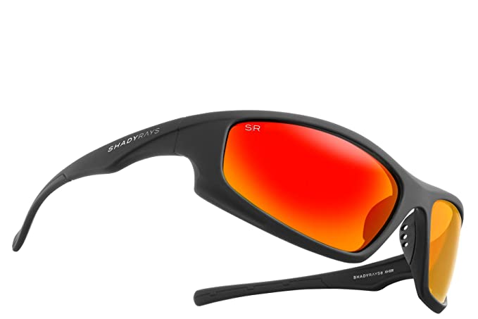 Shady Rays Sunglasses Review