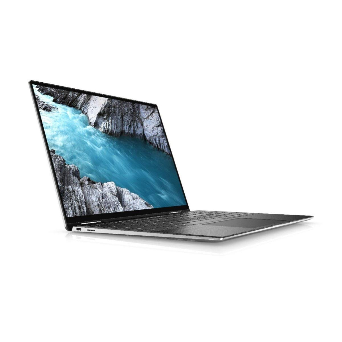 Dell XPS 13 - Best Laptop Under 1,25,000 (Hex ToiD Top Picks Laptop)