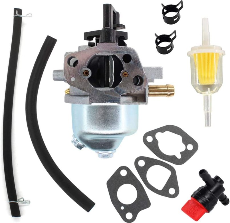 Usda Carburetor For 173cc Husky 2600