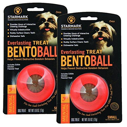 StarMark Everlasting Bento Ball 1