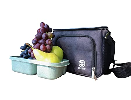 Food-And-Beverages-In-Soft-Cooler