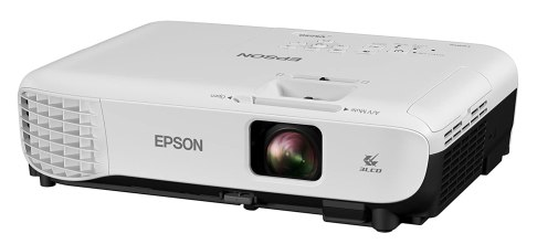 Epson VS250 Black Friday Deals 2019