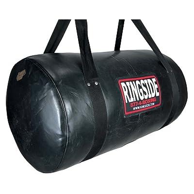 Heavy Punching Bags - Ringside Uppercut Bag