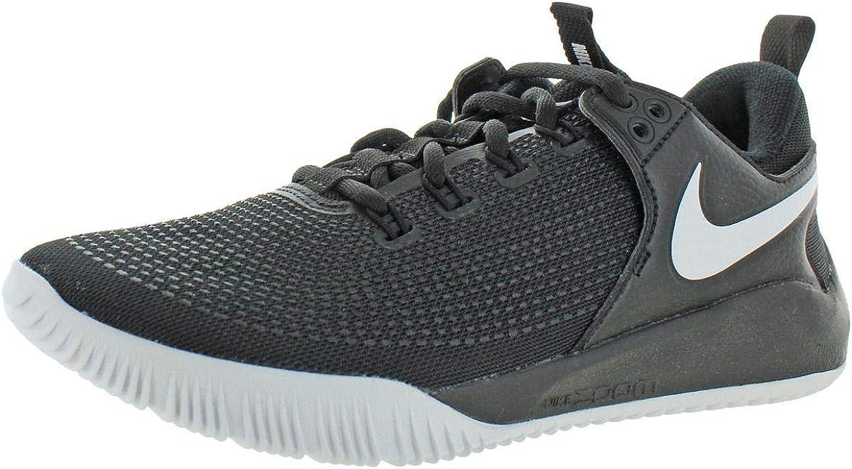 Nike - WMNS Air Zoom Hyperace 2 - AA0286001
