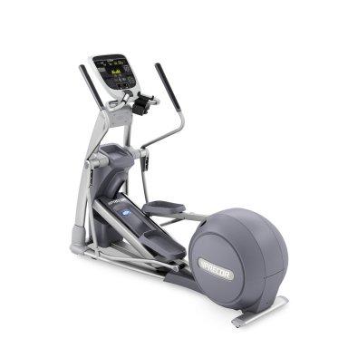 EFX 835 Elliptical Precor Fitness Crosstrainer
